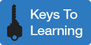 Keys_To_Learning-UP - Button_Keys UP