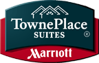 Town Place Suites Logo