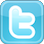 Twitter - Twitter logo