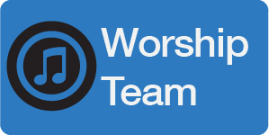 Worship_-_UP - Worship Team UP